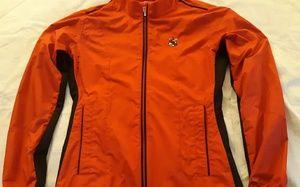 Adidas climaproof jacket ..